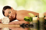 Spa & Massages in Canterbury - Things to Do In Canterbury