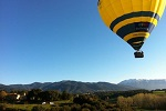 Balloon Flights in Canterbury - Things to Do In Canterbury